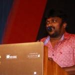 Graghanam Audio Launch Photos 058