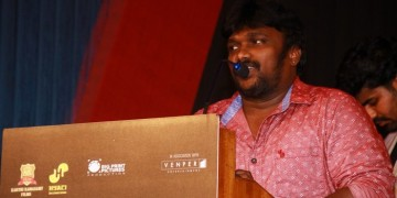 Graghanam Audio Launch Photos 058