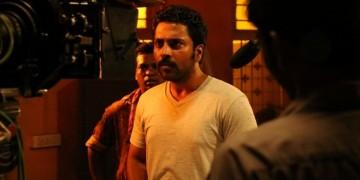 Graghanam Movie Working Stills003
