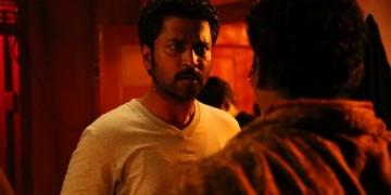 Graghanam Movie Working Stills004