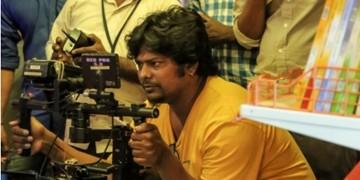 Graghanam Movie Working Stills039