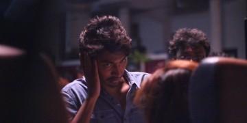Graghanam Movie Working Stills053