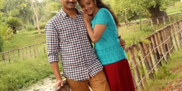 Inayathalam Movie Stills & Working Stills007