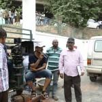 Inayathalam Movie Stills & Working Stills012