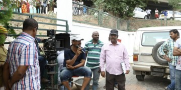 Inayathalam Movie Stills & Working Stills012