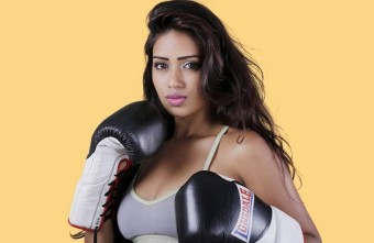 NivethaPethuraj photoshoot stills005