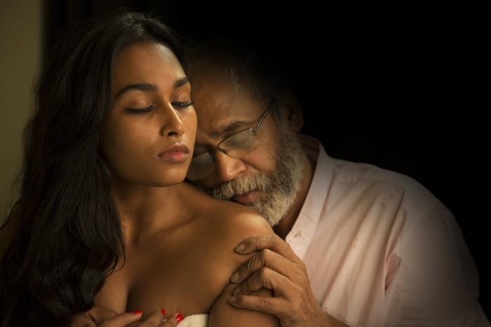 Oru Iyakkunarin Kadhal Diary Movie Stills025