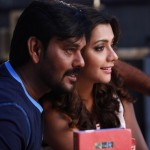 Pongu Movie stills 005
