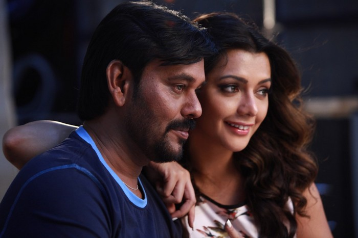 Pongu Movie stills 006
