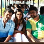 Pongu Movie stills 011