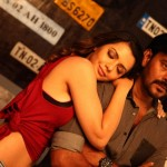 Pongu Movie stills 013