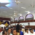 RajinikanthFansMeet stills001