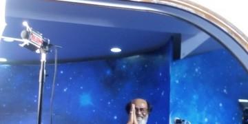 RajinikanthFansMeet stills004