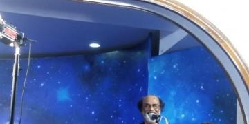 RajinikanthFansMeet stills005
