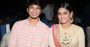Rangoon audio launch stills012