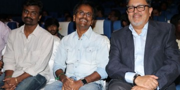 Rangoon audio launch stills013