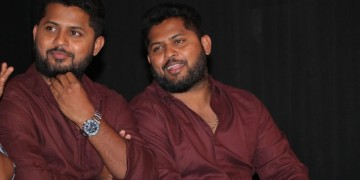 Rangoon audio launch stills015