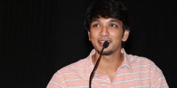 Rangoon audio launch stills023
