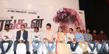 Rangoon audio launch stills027