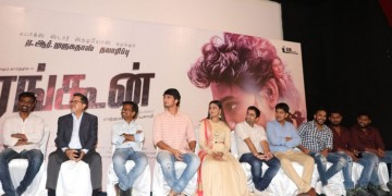 Rangoon audio launch stills028