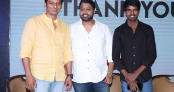 Sangili Bungili Kadhava Thorae Success Meet014