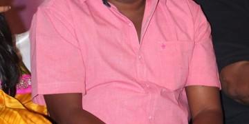 Saravanan Irukka Bayamaen Pressmeet stills001