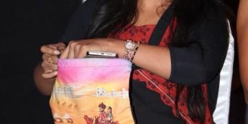 Saravanan Irukka Bayamaen Pressmeet stills021