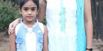 Saravanan Irukka Bayamaen Pressmeet stills033