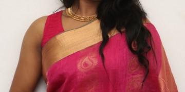 Saravanan Irukka Bayamaen Pressmeet stills036