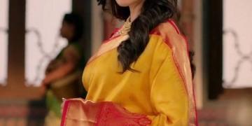 Sizzling KajalAggarwal stiils010l