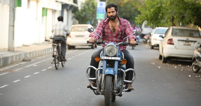 Sketch Movie Stills010