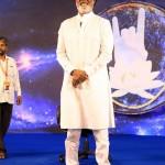 Superstar Rajinikanth Fans Meet - 2nd Day Photos001