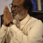 Superstar Rajinikanth Fans Meet - Day 3 Photos004