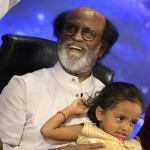 Superstar Rajinikanth Fans Meet - Day 3 Photos010