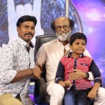 Superstar Rajinikanth Fans Meet - Day 3 Photos015
