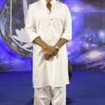 Superstar Rajinikanth Fans Meet - Day 4 Photos001