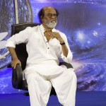 Superstar Rajinikanth Fans Meet - Day 4 Photos002
