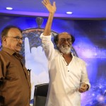 Superstar Rajinikanth Fans Meet - Day 4 Photos003