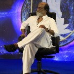 Superstar Rajinikanth Fans Meet - Day 4 Photos010