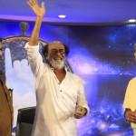 Superstar Rajinikanth Fans Meet - Day 4 Photos011