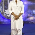 Superstar Rajinikanth Fans Meet - Day 4 Photos012