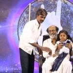 Superstar Rajinikanth Fans Meet - Day 4 Photos014