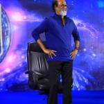 Superstar Rajinikanth Photos Day 5006