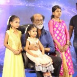 Superstar Rajinikanth Photos Day 5015