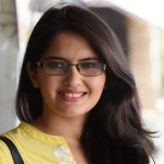 Swathi Kolai vazhaku movie stills001