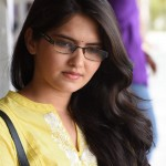 Swathi Kolai vazhaku movie stills002