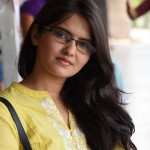 Swathi Kolai vazhaku movie stills003