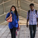 Swathi Kolai vazhaku movie stills006