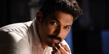 Swathi Kolai vazhaku movie stills013