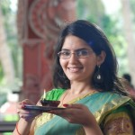 Swathi Kolai vazhaku movie stills021